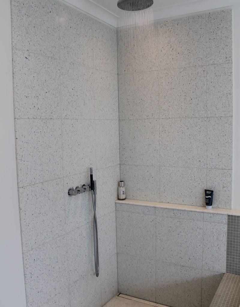 Dk.funvit.com  Moderne Hytter Kjokken