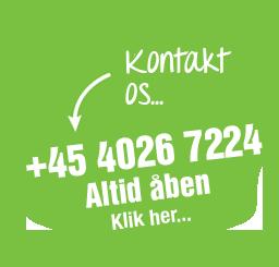 kontakt-splat