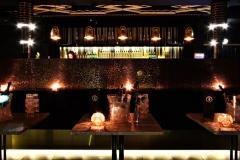 Nightclub Zen Copenhagen