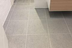 Granitfliser-50x50-cm-1