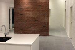 Granitfliser-50x50-cm-3
