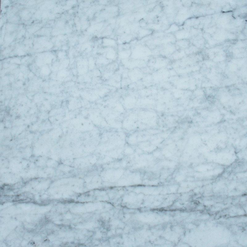 Marmor Fliser Sleben Lys/hvid 20 Mm 60×60 Cm