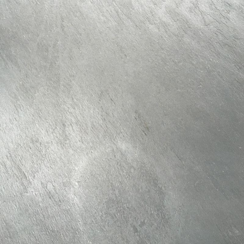IMG 5325