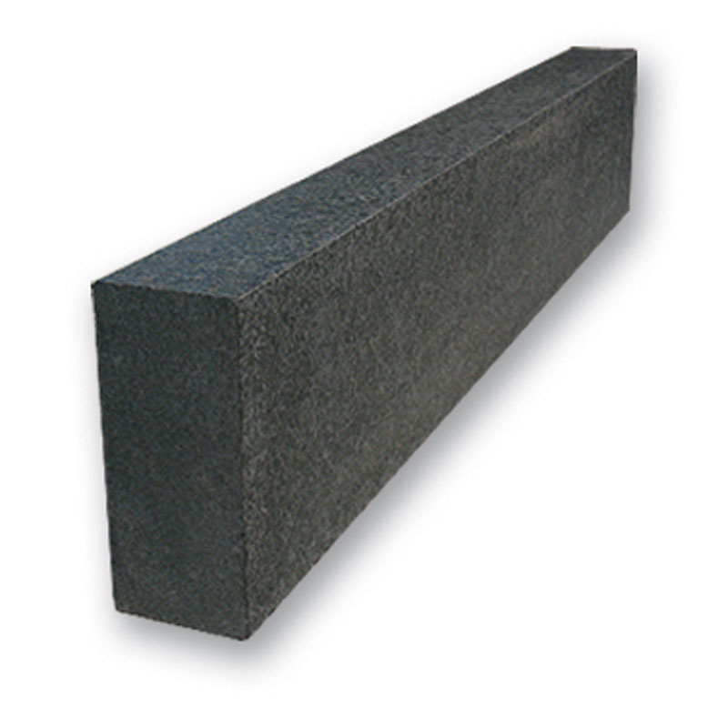 willese-granitkantsten-sorte_52-3
