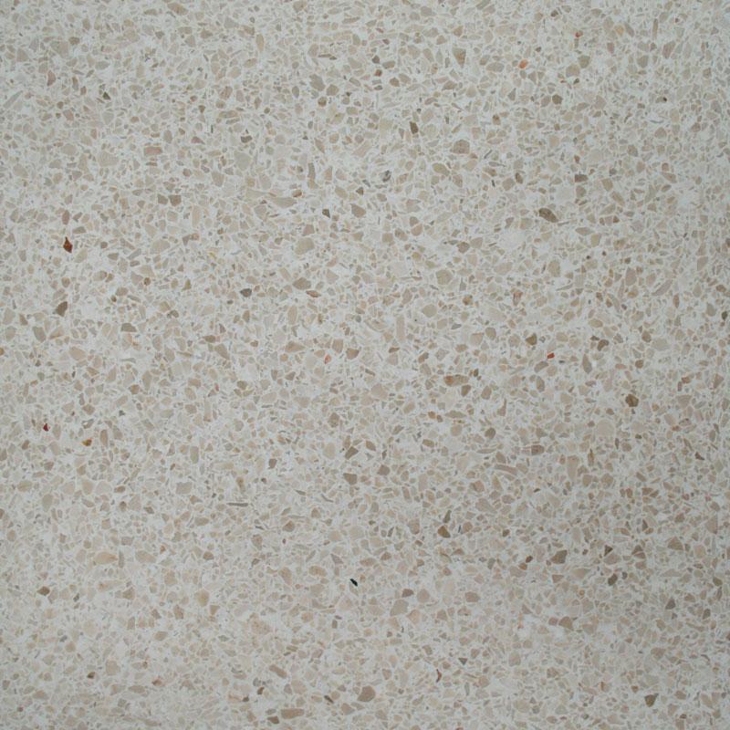 Terrazzo Fliser Miami Sleben 40×40 Cm 15 Mm