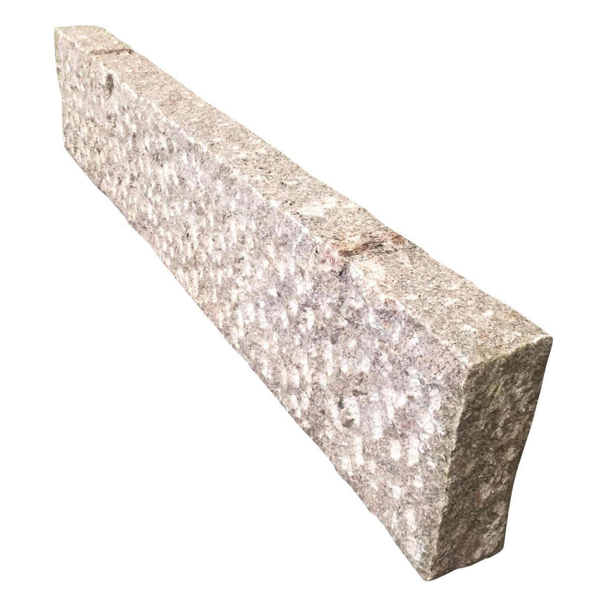 kantsten granit