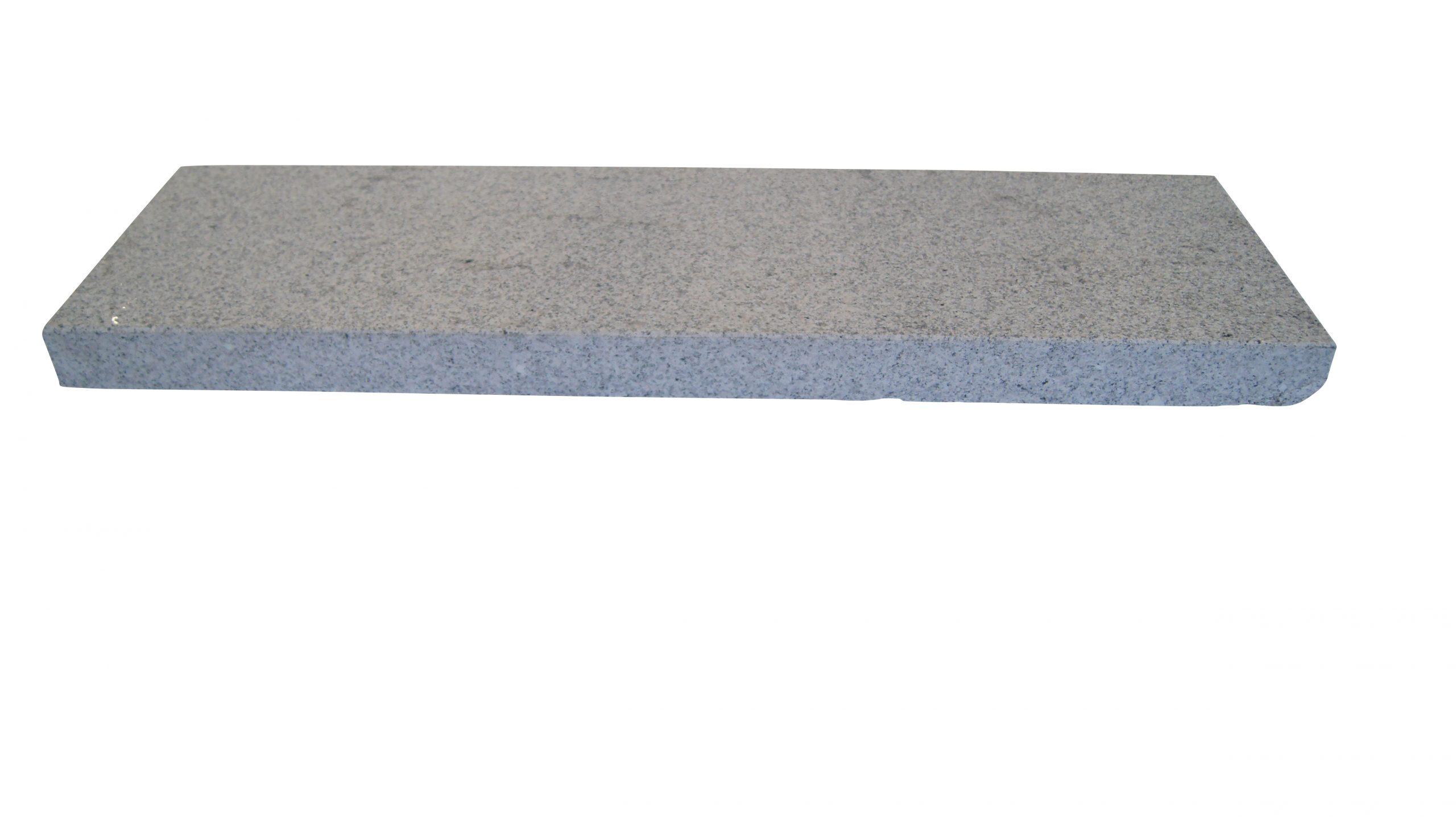 granit bordursten