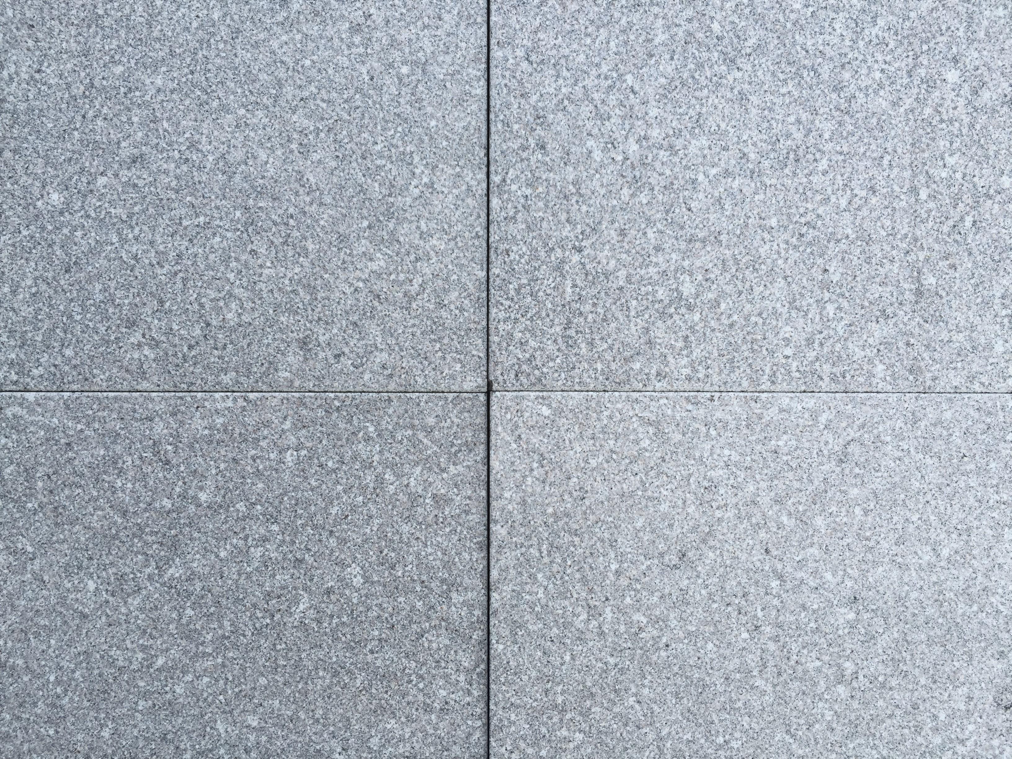 granitflise nordland