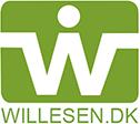 Willesen.dk